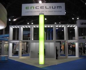 Encelium - Technology