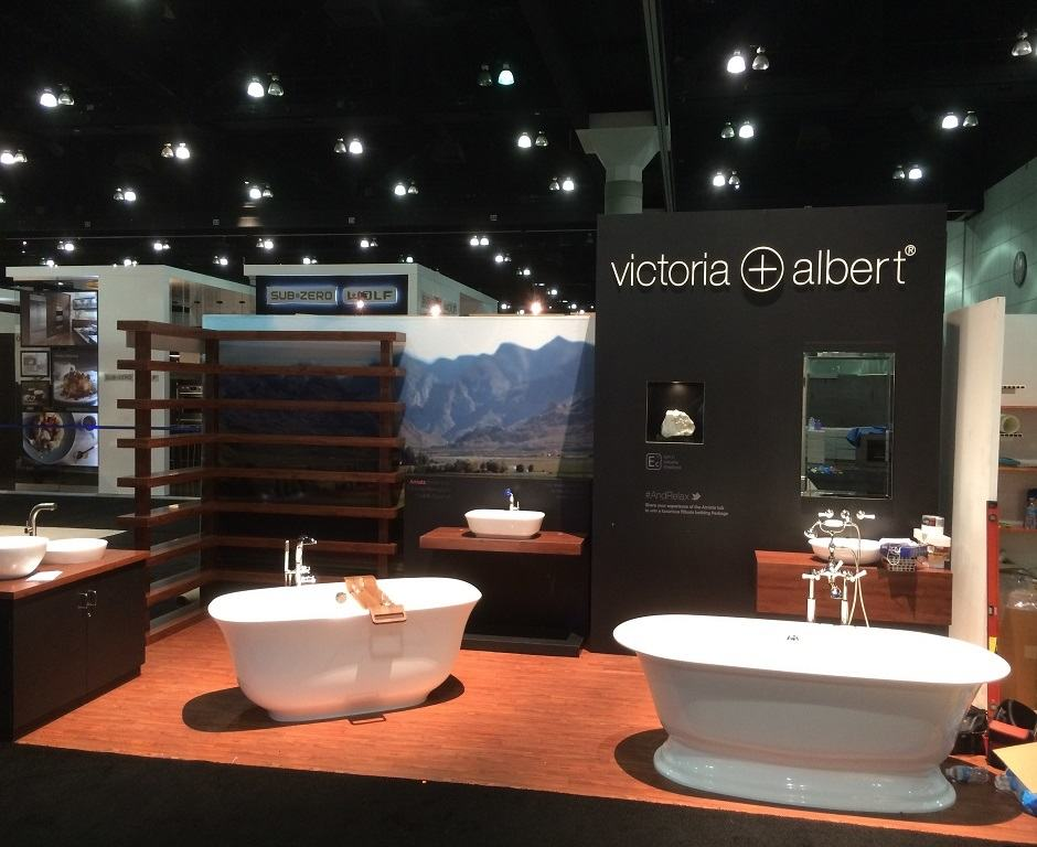 Phoenix Az Trade Show Displays Rentals And Custom