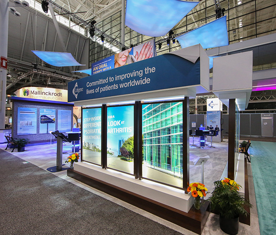 Trade Show Booth Giveaways : The best trade show giveaway ideas of metro exhibits