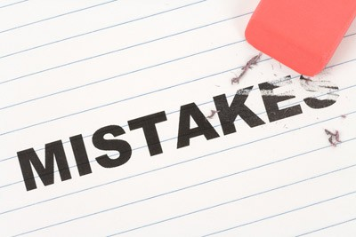 10 Common Trade Show Mistakes to Avoid
