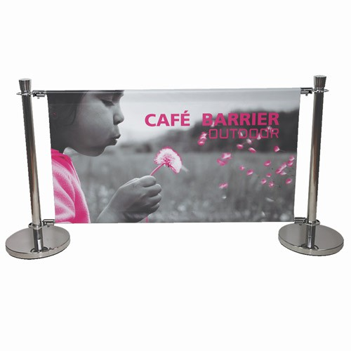 Cafe_Barrier
