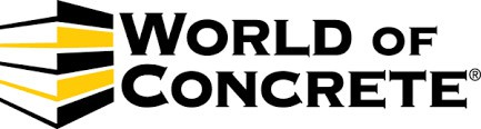 World of Concrete Trade Show Displays