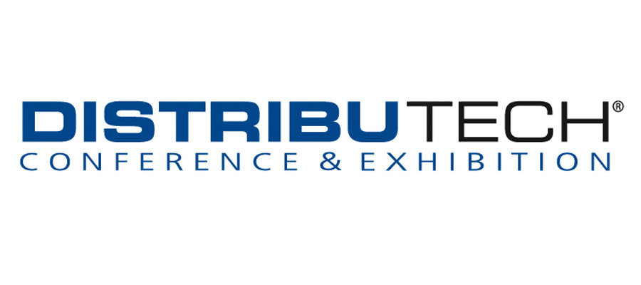 DistribuTECH Trade Show Display
