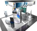 Custom Trade Show Exhibits